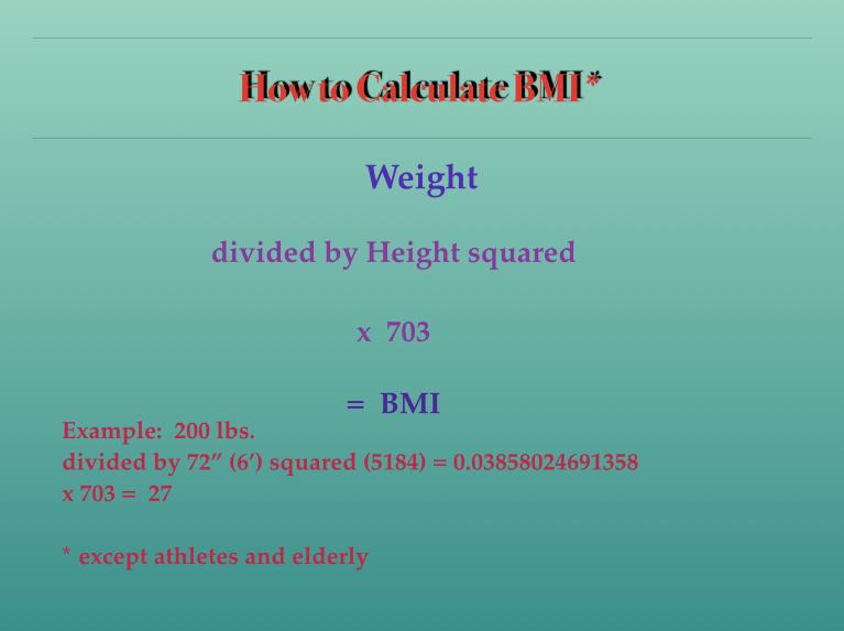 KYN.BMIcalc