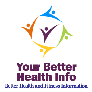 Your Better Health is an information resource to help attain your Optimal health.