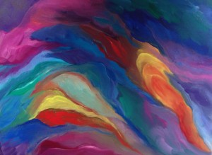 Color Dreams IMG_0968